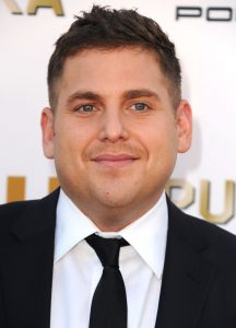 The Wolf of Wall Street jonah-hill curiosity movie
