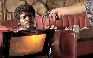 Pulp Fiction-valigetta-curiosity-movie