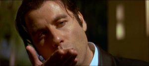 Pulp Fiction vincent-vega-curiosity-movie