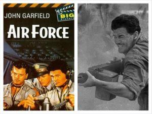 Pulp Fiction air-force-curiosity-movie