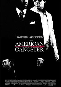 american_gangster-curiosity movie