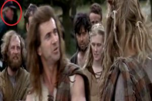BRAVEHEART-CUORE IMPAVIDO-curiosity-movie