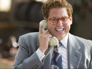 jonah-hill-says-The Wolf of Wall Street curiosity movie