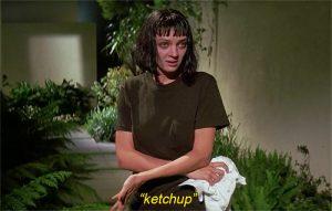 Pulp Fiction-barzelletta-curiosity-movie