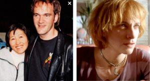 Pulp Fiction-plumme-linda-chen-curiosity-movie