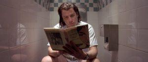 Pulp Fiction-toilet-curiosity-movie