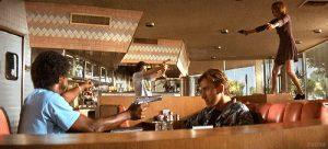 Pulp Fiction-rapina-curiosity-movie