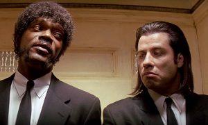 Pulp Fiction-parrucche-curiosity-movie