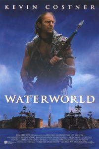 Waterworld-curiosity-movie