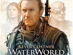 waterworld_kevin_costner-curiosity-movie