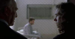 alicia-e-il-dottor-rosen-a-beautiful-mind-curiosity-movie