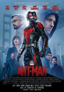 ant-man_poster-curiosity-movie