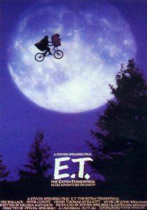 E.T. l'extra-terrestre-curiosity-movie