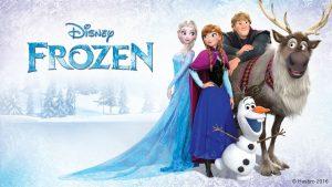 frozen-curiosity-movie