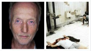 TOBIN BELL CURIOSITY MOVIE
