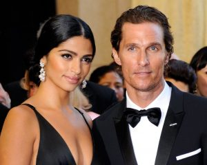 matthew-McConaughey-Alves-curiosità-movie