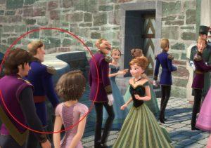 rapunzel_flynn-frozen-curiosity-movie