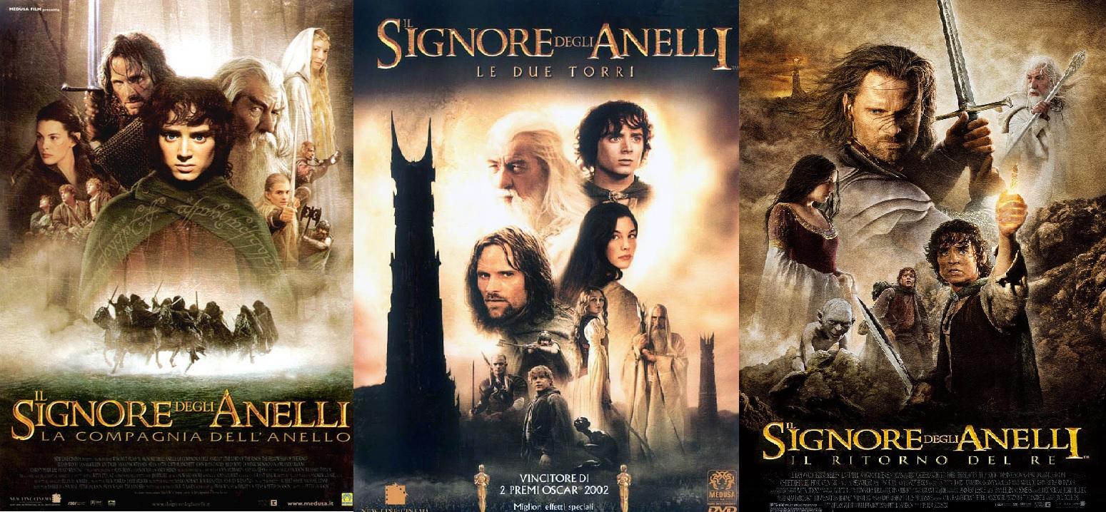 trilogia-il-signore-degli-anelli-curiosity-movie