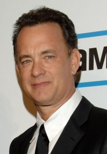 tom hanks curiosity movie