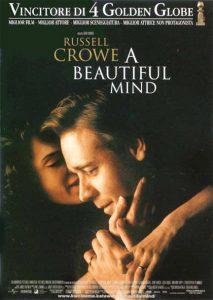 a-beautiful-mind-curiosity-movie