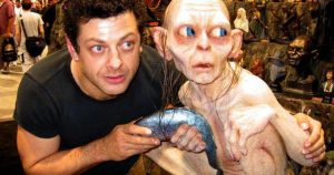 andy-serkis-curiosity-movie