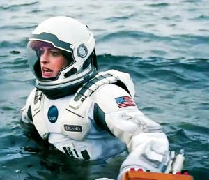 Anne-Hathaway-in-interstellare-curiosità-movie
