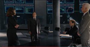 ant-man-scena-iniziale-curiosity-movie