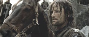 aragorn-e-il-suo-cavallo-curiosity-movie