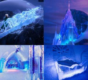 castello-di-ghiaccio-frozen-curiosity-movie