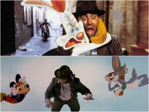 chi-ha-incastrato-roger-rabbit-curiosity-movie