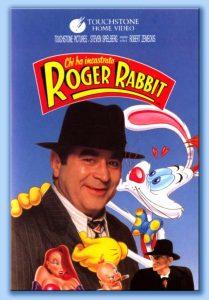 chi_ha_incastrato_roger_rabbit-curiosity-movie