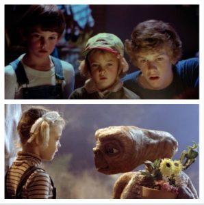 E.T. l'extra-terrestre-attori-curiosity-movie