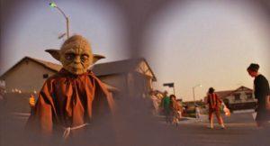 E.T. l'extra-terrestre-halloween-curiosity-movie-yoda