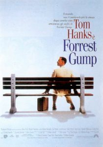 forest-gump-curiosity-movie