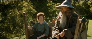 frodo-and-gandalf-curiosity-movie
