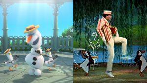 frozen-olaf-mary-poppis-curiosity-movie