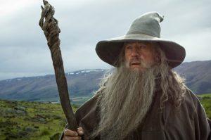 gandalf-il-signore-degli-anelli-curiosity-movie