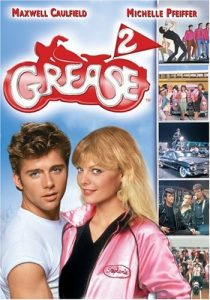 grease-2-curiosity-movie