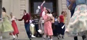grease-rydell-graduation-carnival-curiosity-movie