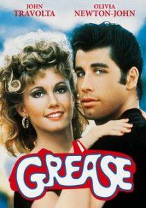 grease-curiosity-movie