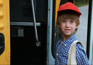 haley-joel-osment-curiosity-movie