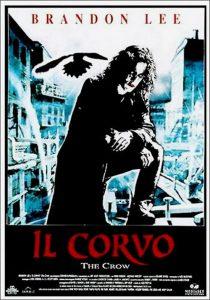 il-corvo-curiosity-movie