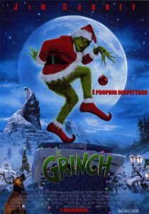 il-grinch-curiosity-movie