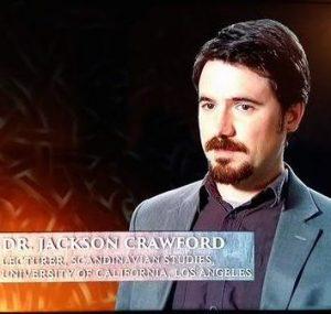 jackson-crawford-curiosity-movie