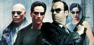 matrix-attori-curiosity-movie