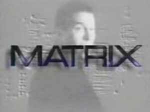 matrix_tv_series-curiosity-movie