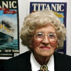 milivina-dean-Titanic-curiosità-movie