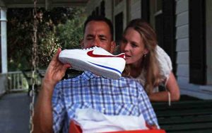 nike-forrest-gump-curiosity-movie