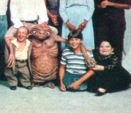 E.T. l'extra-terrestre pat-bilon-tamara-de-treaux-matthew-demeritt-curiosity-movie