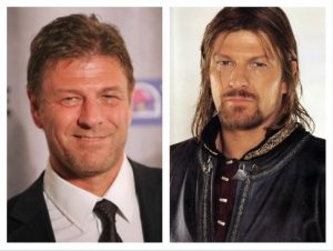 sean-bean-curiosity-movie